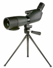 Monokulár Fomei 15-45x60 Zoom Spoting Scope